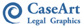CaseArt Legal Graphics