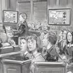 Courtroom Illustration copy