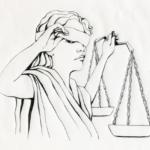 justicepeeking_-sketch-squashed